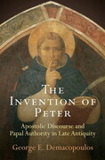 The Invention of Peter