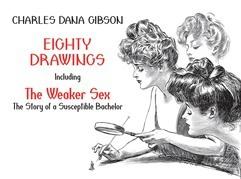 Eighty Drawings