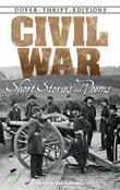 Civil War Short Stories and Poems