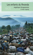Les enfants du Rwanda