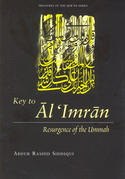 Key to Al 'Imran: Resurgence of the Ummah