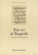 Key to al-Baqarah