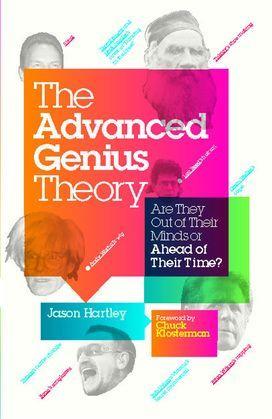 The Advanced Genius Theory