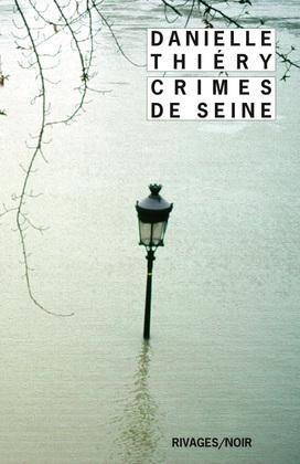 Crimes de Seine