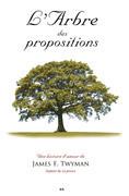 L'arbre des propositions