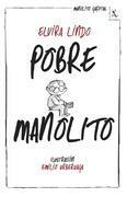 Pobre Manolito