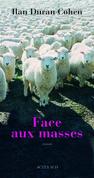 Face aux masses