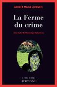 La Ferme du crime
