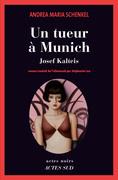 Un tueur à Munich