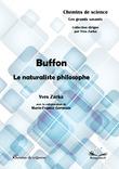 Buffon, le naturaliste philosophe