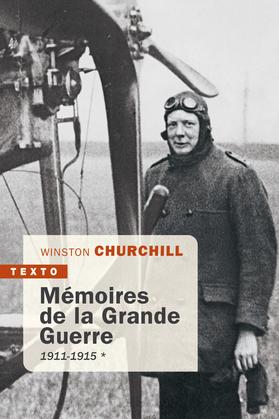 Mémoires de la Grande Guerre : 1914-1915