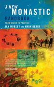 A New Monastic Handbook