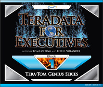 Teradata for Executives