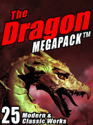 The Dragon MEGAPACK ®
