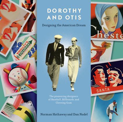 Dorothy and Otis