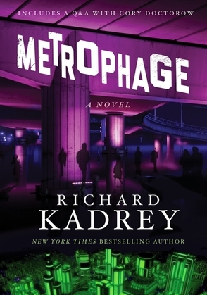 Cover image (Metrophage)