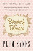 Bergdorf Blondes