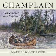 Champlain