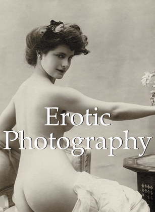 Erotic Photography