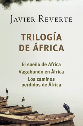 Trilogía de África