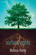 Surface Rights