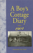 A Boy's Cottage Diary, 1904