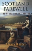 Scotland Farewell: The People of the Hector