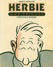 Herbie and Friends: Cartoons In Wartime