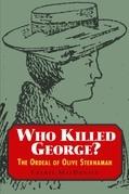 Who Killed George?