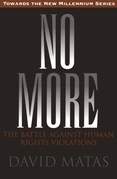No More: The Battle Against Human Rights Violations