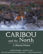 Caribou and the North: A Shared Future