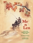 Me n Len: Life in the Haliburton Bush 1900-1940