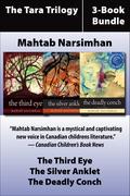 The Tara Trilogy 3-Book Bundle
