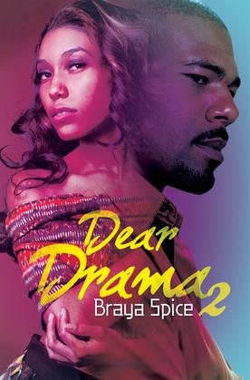 Dear Drama 2