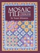 Mosaic Tile Designs