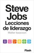 Lecciones de liderazgo de Steve Jobs