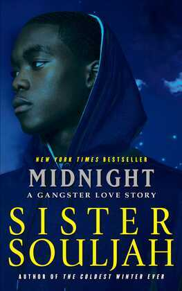 Midnight: A Gangster Love Story