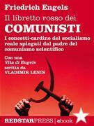 Il libretto rosso dei comunisti