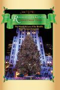 The Rockefeller Center Christmas Tree