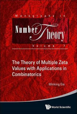 The Theory of Multiple Zeta Values with Applications in Combinatorics