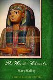 The Wonder Chamber