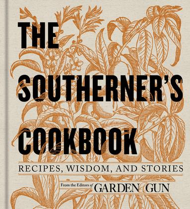 The Southerner's Cookbook