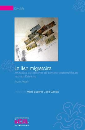Le lien migratoire