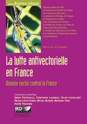 La lutte antivectorielle en France