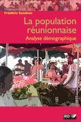 La population réunionnaise