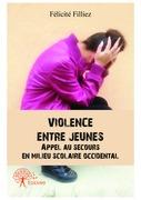VIOLENCE ENTRE JEUNES