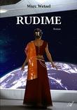Rudime