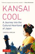 Kansai Cool