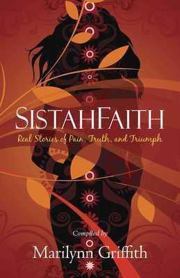 SistahFaith