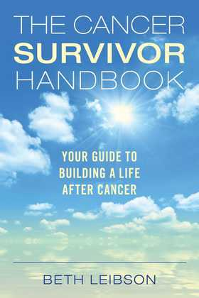 The Cancer Survivor Handbook